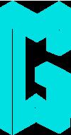Art direction, Grafisch ontwerp, Fotografie, Video, Identiteiten, Boek ontwerp