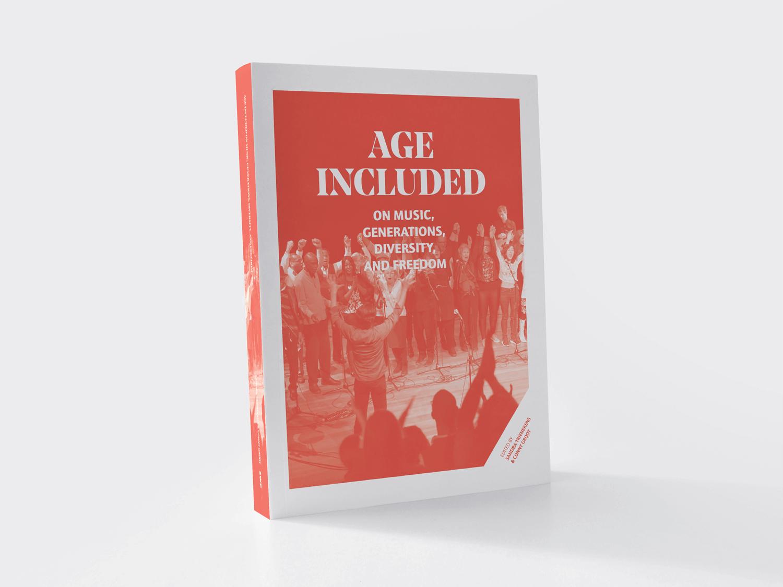 Age Included Jaarverslag